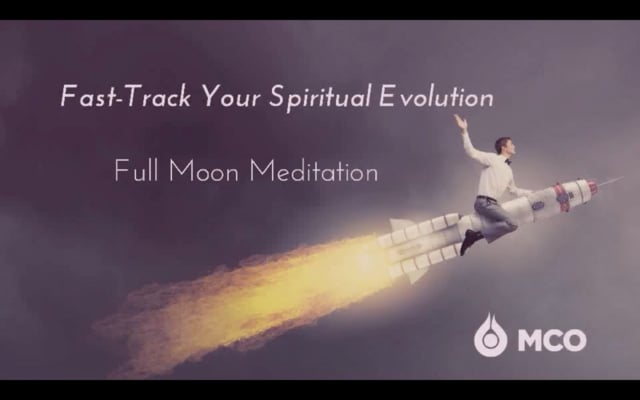 Video Streams | Pranic Healing